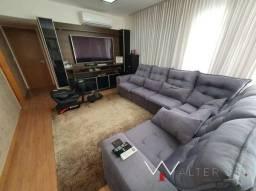 Apartamento com 3 quartos no WEEK FAMILY HOME - Bairro Setor Goiânia 2 em Goiânia