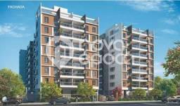 Apartamento à venda com 2 dormitórios em Taquara, Rio de janeiro cod:GR2AP43979