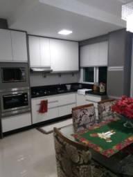 8381 | Apartamento à venda com 3 quartos em CIDADE NOVA, MARINGA