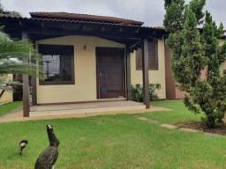 Casa com 4 dormitórios à venda, 400 m² por R$ 1.700.000,00 - Jardim Itália - Cuiabá/MT