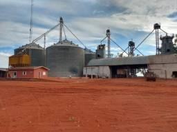 Fazenda venda região de Londrina cod Re 100