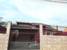 Casa Averbada no Parque Guarani