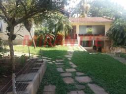 Apartamento à venda com 2 dormitórios em Horto florestal, São paulo cod:333917