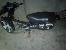Traxx 2010 - 2010