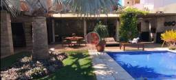 Casa com 3 dormitórios à venda, 350 m² por R$ 1.200.000,00 - Aquiraz - Aquiraz/CE