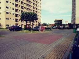 Apartamento com 2 dormitórios à venda, 49 m² por R$ 1.950 - Jóquei Clube - Fortaleza/CE