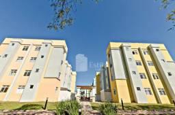 Apartamento 02 quartos no Tindiquera, Araucária