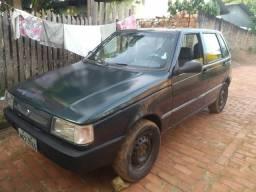 Vendo Fiat uno 2002 - 2002