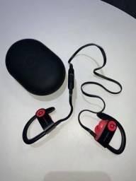 Apple Powerbeats 3 Wireless