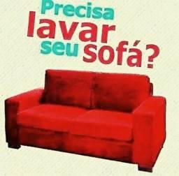 Lavamos sofa