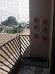 Apartamento em Nova Odessa/ jd Santa Rosa