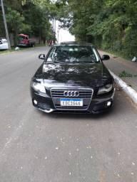 Audi a 4 - 2009