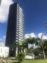 Apartamento de luxo - Mansão José da Costa Falcão