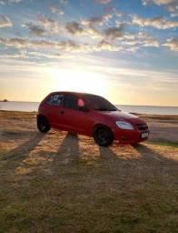 Celta turbo - 2007