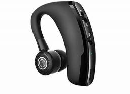 Phone sport bluetooth headset v4.1