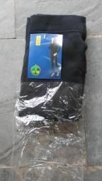 Calça esportiva masculina