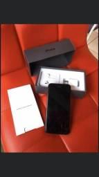 IPhone 8 64gb muito conservado