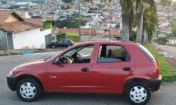 Celta - 2006