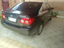 Corolla Automático 1.6 - 2005
