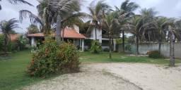 Casa em Flecheiras