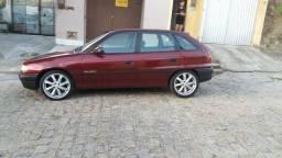 Astra gls 2.0 - 1995