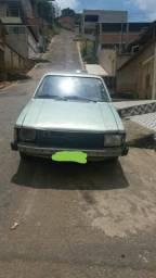 Corcel II - 1983