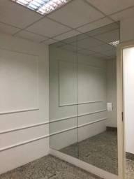 Sala 30,50m2 Empresarial Riomar, Pina , Recife - 326 Corretor Oficial do Riomar - Zé Maria