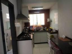 Título do anúncio: Casa de condomínio à venda com 3 dormitórios em Jaraguá, Belo horizonte cod:40718