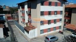 Título do anúncio: Apartamento à venda com 2 dormitórios em Europa, Belo horizonte cod:40027