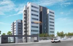 Título do anúncio: Apartamento à venda com 2 dormitórios em Venda nova, Belo horizonte cod:38897
