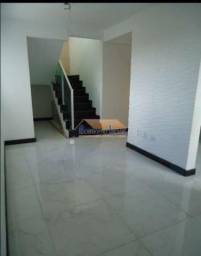 Título do anúncio: Cobertura à venda com 3 dormitórios em Santa mônica, Belo horizonte cod:37727