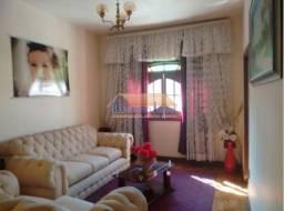 Casa à venda com 4 dormitórios em Carlos prates, Belo horizonte cod:31222