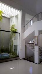 Alugo//vendo// Casa c/ 3 pavimentos/ 4 suítes