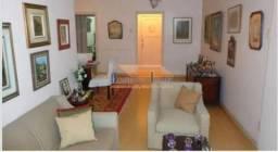 Título do anúncio: Apartamento à venda com 4 dormitórios em Centro, Belo horizonte cod:34634