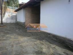 Casa à venda com 4 dormitórios em Pampulha, Belo horizonte cod:26638