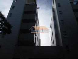 Título do anúncio: Apartamento à venda com 4 dormitórios em Itapoã, Belo horizonte cod:25539
