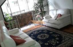 Título do anúncio: Apartamento à venda com 4 dormitórios em Centro, Belo horizonte cod:34740