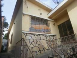 Casa à venda com 4 dormitórios em Concórdia, Belo horizonte cod:27830