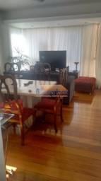 Apartamento à venda com 3 dormitórios em Nova floresta, Belo horizonte cod:33764