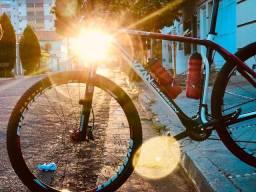 Bike Vzan Carbono aro 29?