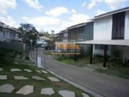 Casa de condomínio à venda com 4 dormitórios em Pampulha, Belo horizonte cod:29821