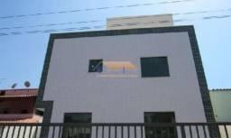 Título do anúncio: Apartamento à venda com 2 dormitórios em Rio branco, Belo horizonte cod:37631