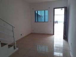 Mesquita - R$ 850,00 - Excelente casa 2 q