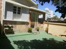 Loteamento/condomínio à venda com 3 dormitórios em União, Belo horizonte cod:25161