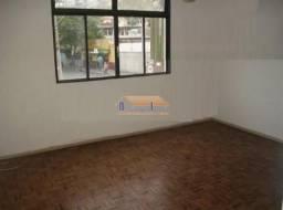 Apartamento à venda com 3 dormitórios em Santa efigênia, Belo horizonte cod:39722