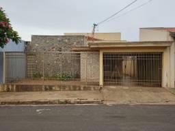 Casa a Venda Santa Cecília - Assis - SP
