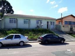 Residência no Jardim Carvalho com 3 quartos