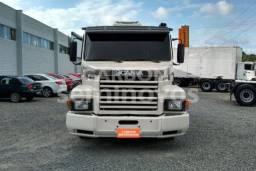 Scania T112 HW 310, ano 1991/1991