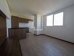 Apto 1 Dormitório com Garagem ao Lado da Av. Medianeira - Nonoai