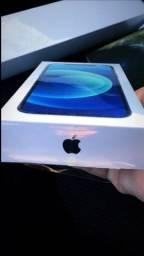 Novo iphone 12 64gb R$5600, tenho linha completa Apple